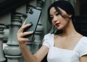 iPhone 11 Pro Max và Note 10 giảm giá 7,6 triệu đồng
