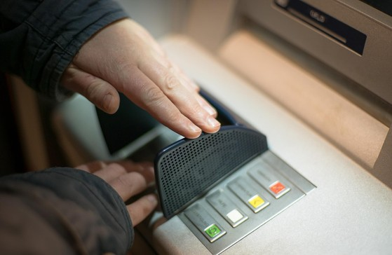 Cảnh giác 2 chiêu trò lừa đảo ngân hàng mùa cuối năm