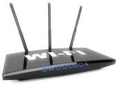 3 cách tìm lại mật khẩu router Wi-Fi khi lỡ quên