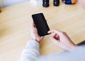 2 cách chặn quảng cáo độc hại trên điện thoại