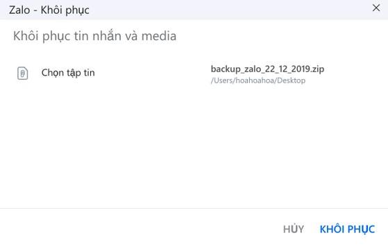khoi-phuc-tin-nhan-zalo-tren-may-tinh