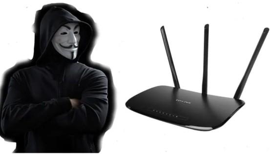 lo-hong-tren-router-tp-link