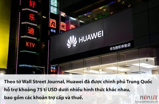 huawei-duoc-chinh-phu-trung-quoc-ho-tro