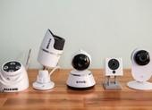 4 tính năng hữu ích trên camera có thể bạn chưa biết