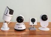 Dấu hiệu nhận biết camera của bạn có bị người khác theo dõi