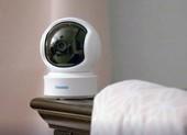 Nguy cơ bị theo dõi ngược khi sử dụng camera quan sát