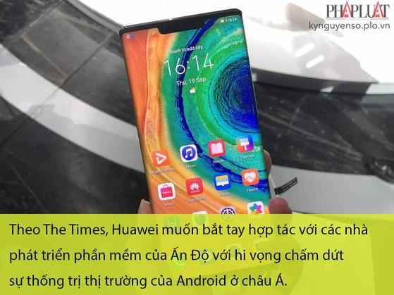 huawei-bat-tay-an-do