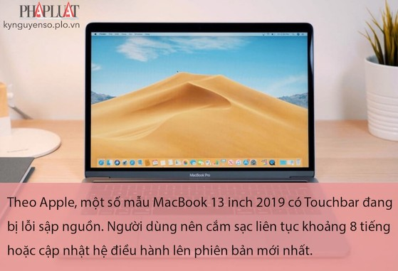 macbook-pro-13-inch-2019-sap-nguon
