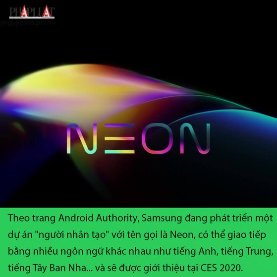 samsung-gioi-thieu-nguoi-nhan-tao-neon