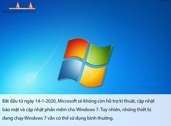 windows-7-bi-khai-tu