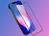 iPhone SE 2 lộ toàn bộ thông tin, giá khoảng 9 triệu đồng?