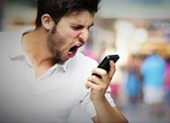 5 cách truy tìm danh tính số điện thoại lạ quấy rối