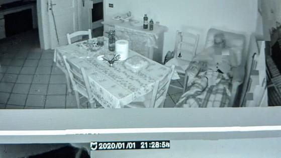 camera-xiaomi