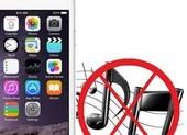 9 cách sửa lỗi iPhone bị mất âm thanh