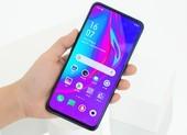 Thực hư việc nhiều mẫu smartphone giảm giá đến 60%