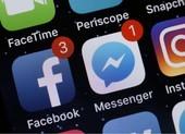 Cách vô hiệu hóa tài khoản Facebook và Messenger