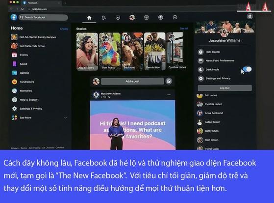 facebook-ra-mat-giao-dien-moi