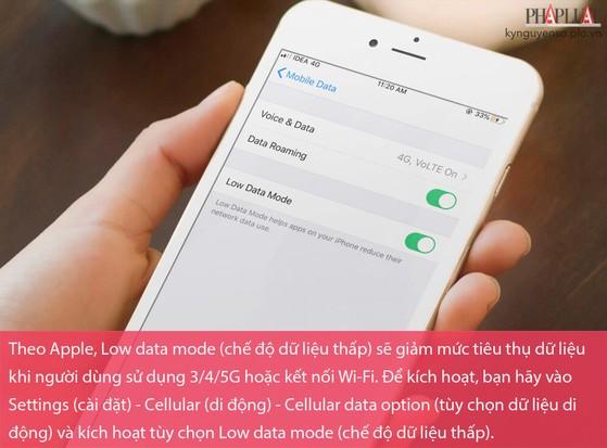 tiet-kiem-du-lieu-4g-tren-iphone