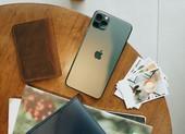 iPhone 11 Pro Max giá chỉ còn 17,9 triệu đồng
