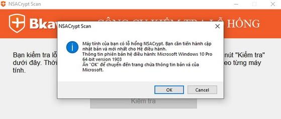 nsacrypt-scan