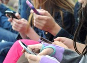 6 gói cước 4G giá rẻ dung lượng 'khủng' bạn không nên bỏ qua