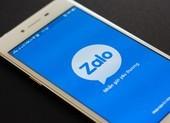 Mẹo để người khác không thể đọc lén tin nhắn Zalo