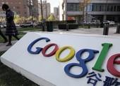 Google và Apple tạm thời đóng cửa văn phòng tại Trung Quốc