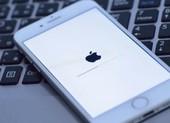 Cách để hạn chế bị theo dõi khi sử dụng iPhone, iPad