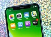 2 mẹo đơn giản giúp bảo mật iPhone tốt hơn