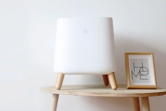 smart-air