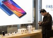 Hãng smartphone nào chịu thiệt hại nặng nề vì virus Corona?