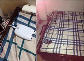 Làm thế nào để hạn chế cháy nổ khi sử dụng sạc dự phòng?