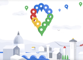 6 tính năng độc đáo trên Google Maps