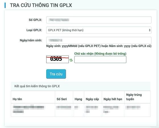 tra-cuu-thong-tin-gplx