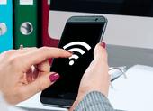 Cách xem lại mật khẩu Wi-Fi trên mọi thiết bị Android