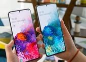 Vì sao chúng ta không nên mua Samsung Galaxy S20?
