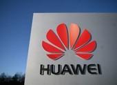 Các thiết bị của Huawei sẽ bị loại bỏ khỏi châu Âu?
