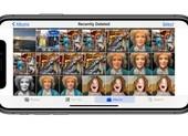 3 cách khôi phục hình ảnh đã xóa trên iPhone hoặc iPad