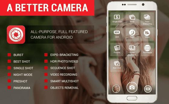better-camera
