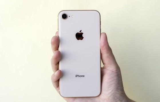 iphone-8-giam-gia