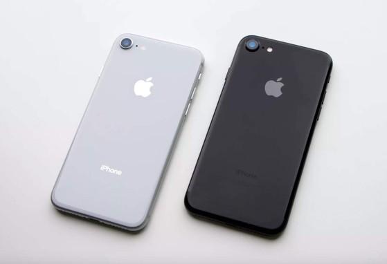 iphone-8-vs-iphone-7