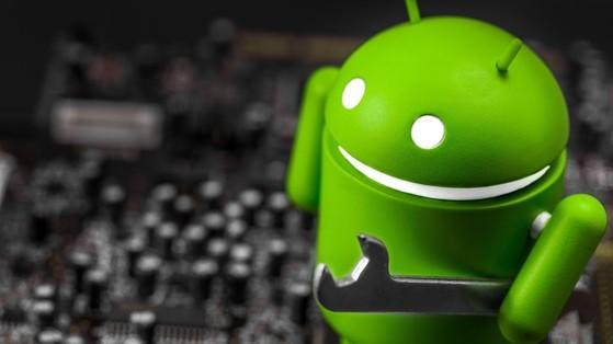 tinh-chinh-android