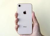 iPhone 8 bất ngờ giảm giá chỉ còn 5,9 triệu đồng