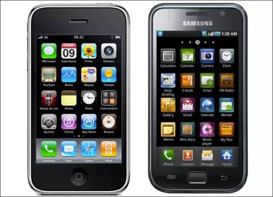 iphone-3gs-vs-galaxy-s