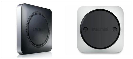 samsung-chromebox-vs-mac-mini