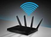 Cách kết nối với mạng WiFi có tín hiệu tốt nhất