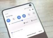 Samsung thừa nhận làm rò rỉ dữ liệu người dùng