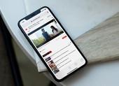 4 cách tiết kiệm dữ liệu 4G khi xem video trên YouTube