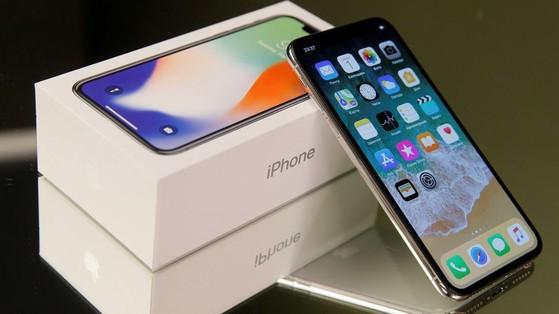 man-hinh-iPhone-x