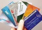 3 điều cần nhớ để tránh bị mất tiền khi sử dụng thẻ ngân hàng